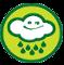 Logo TRASHI